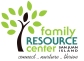 Family Resource Center LOGO color